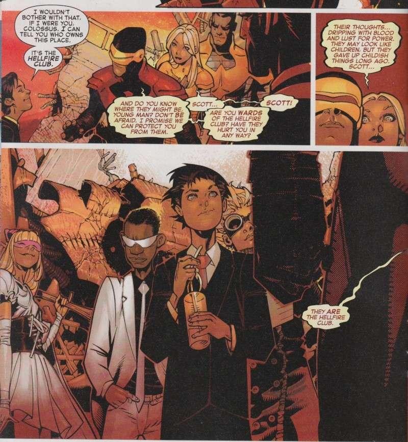 Wolverine & The X-Men: AvX Kade_110