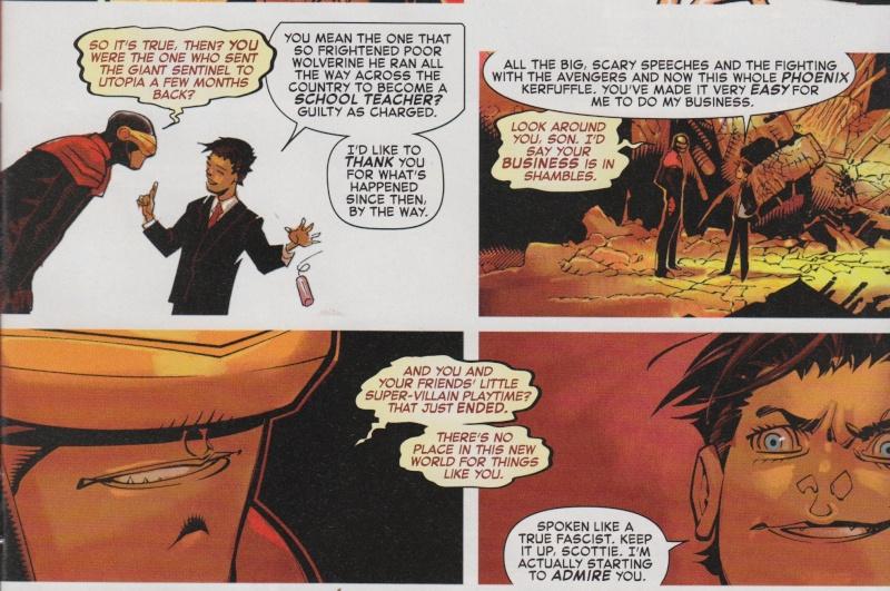 Wolverine & The X-Men: AvX Kade_210