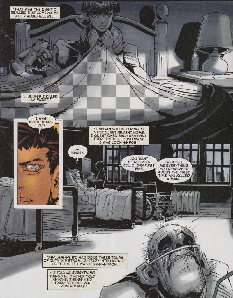 Wolverine & The X-Men: AvX Kade_310