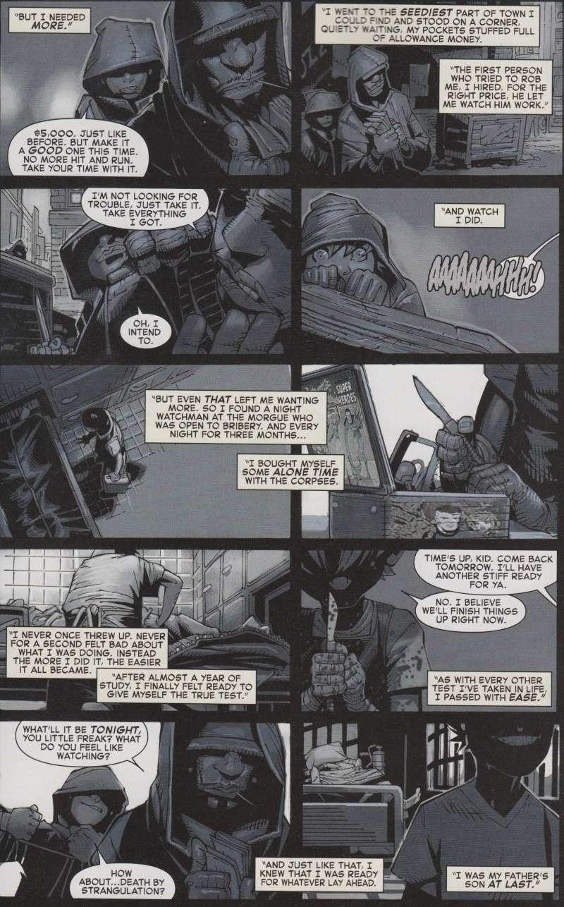 Wolverine & The X-Men: AvX Kade_410