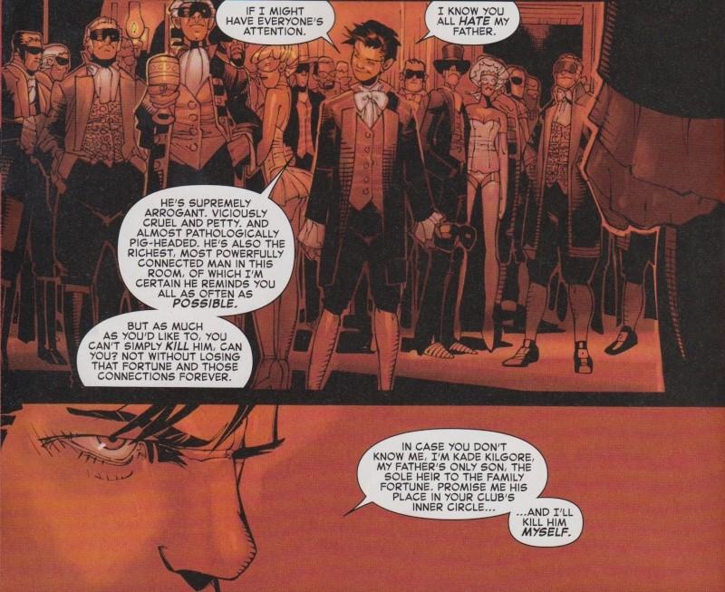 Wolverine & The X-Men: AvX Kade_510