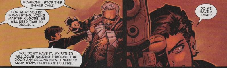 Wolverine & The X-Men: AvX Kade_610