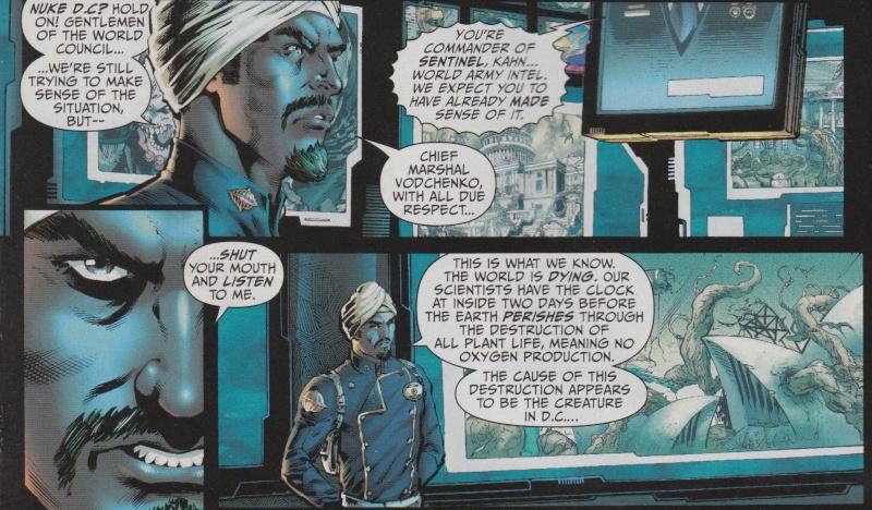 Earth 2 (New 52) Kahn10