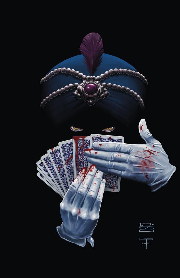 Before Watchmen (sondage: pour ou contre?) Moloch12