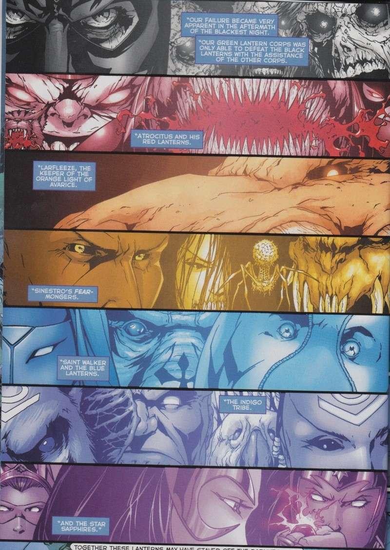 Green Lantern (New 52) Reach_12