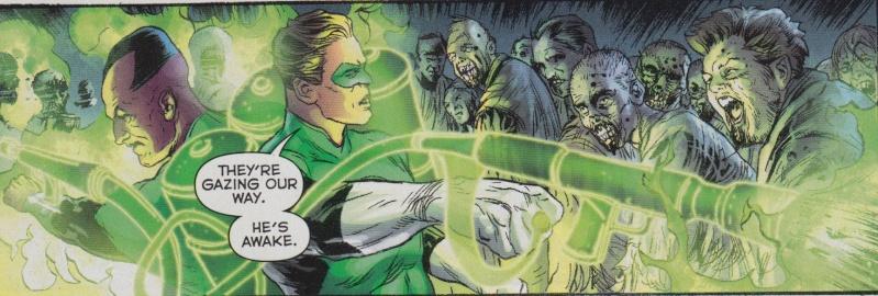 Green Lantern (New 52) Reach_13