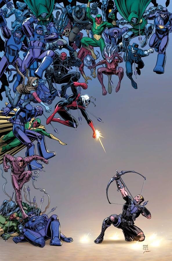 Secret Avengers 36-37 Secret10