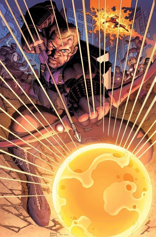 Secret Avengers 36-37 Secret11