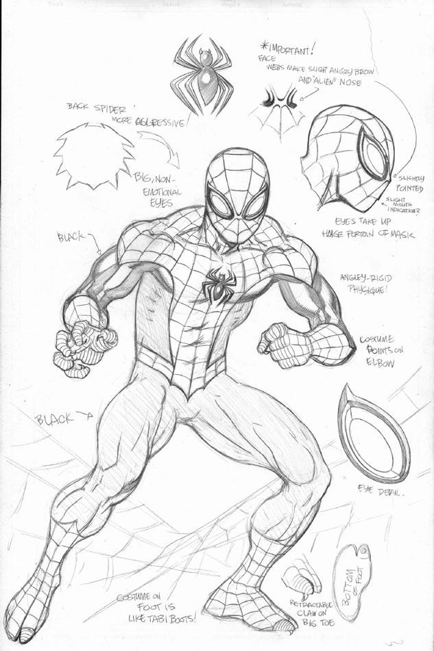 Superior Spider Man #1 Supspi10