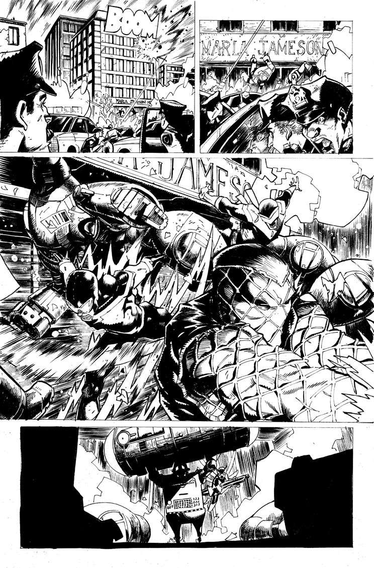 Superior Spider Man #1 Supspi12
