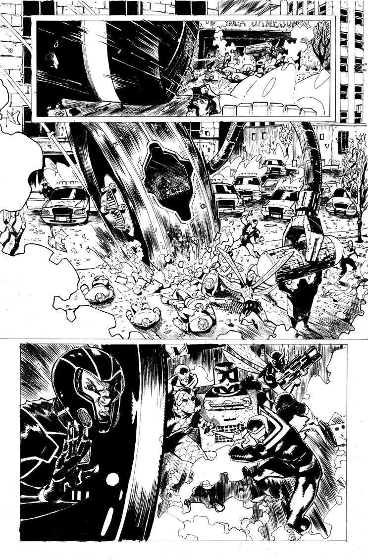 Superior Spider Man #1 Supspi13
