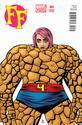 FF 1 (Marvel Now) Ff201214