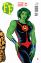 FF 1 (Marvel Now) Ff201215