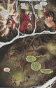 Justice League Dark (New 52) Mist_410