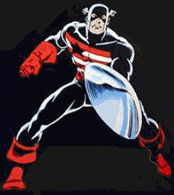 Dark Avengers 183 Thecap10