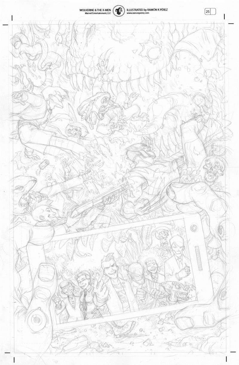 Wolverine & the X-men Janvier 2013 Wxm25p10