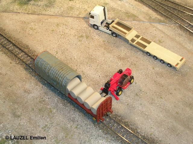 Ambiances ferroviaires - Page 4 Copie_11