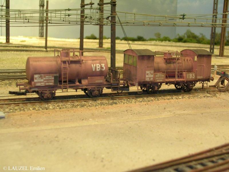 Ambiances ferroviaires - Page 4 Dscn2113