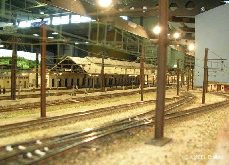 Ambiances ferroviaires - Page 4 Dscn2114