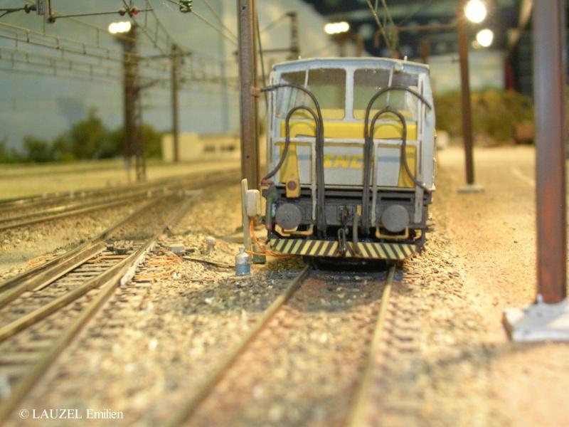 Ambiances ferroviaires - Page 4 Dscn2210