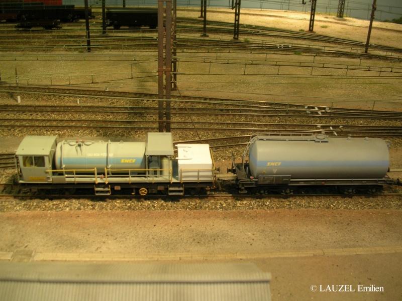 Ambiances ferroviaires - Page 4 Dscn2211