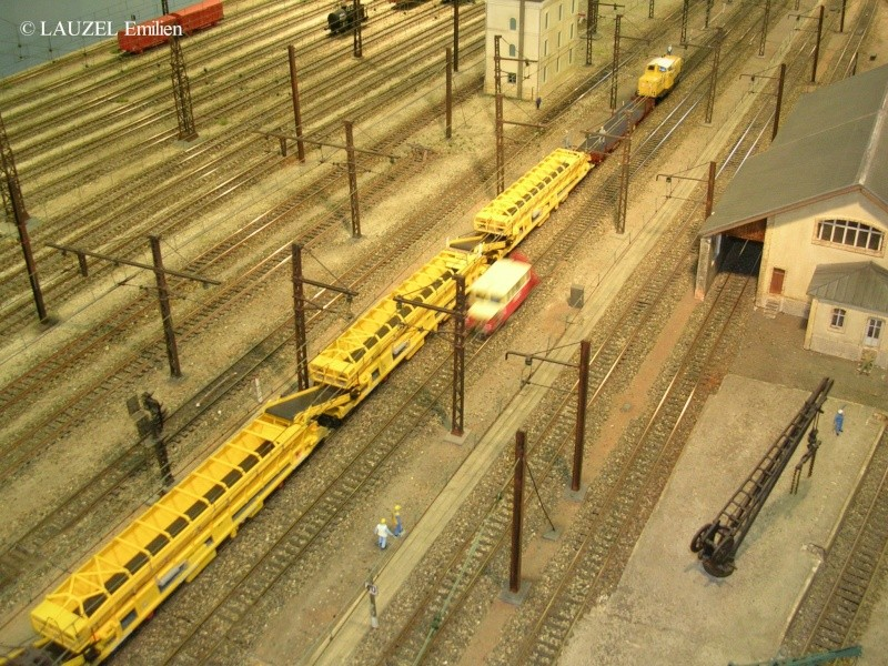Ambiances ferroviaires - Page 4 Dscn2212