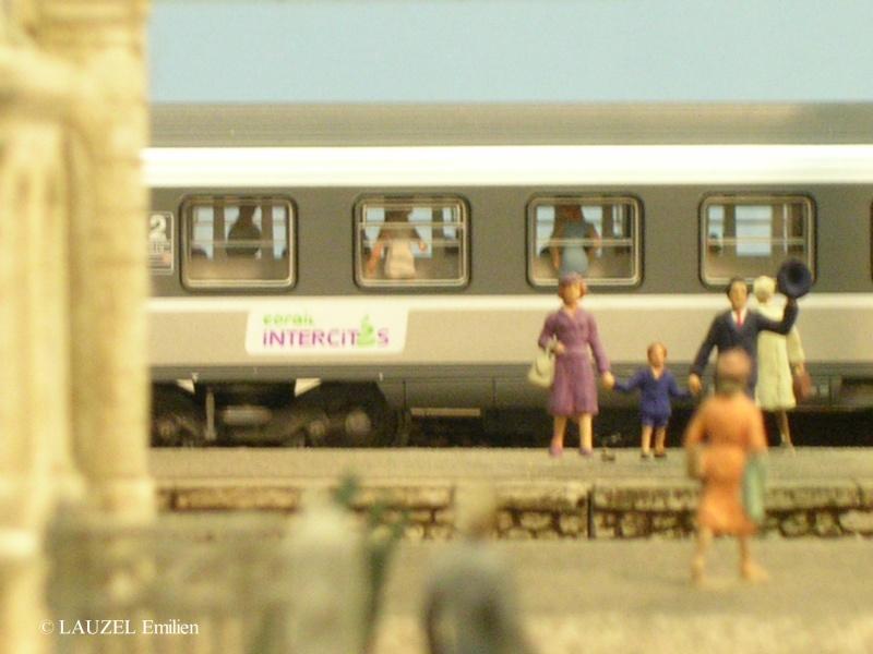 Ambiances ferroviaires - Page 4 Dscn2311