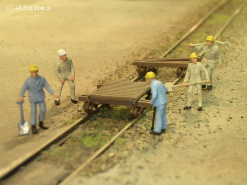 Ambiances ferroviaires - Page 4 Dscn2410