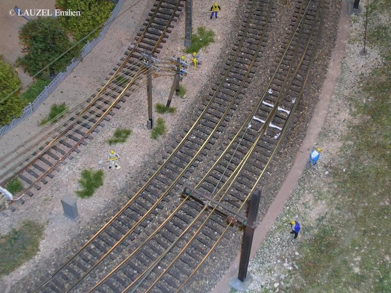 Ambiances ferroviaires - Page 4 Dscn3612