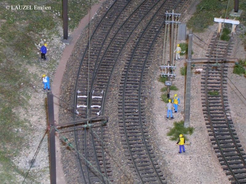 Ambiances ferroviaires - Page 4 Dscn3613