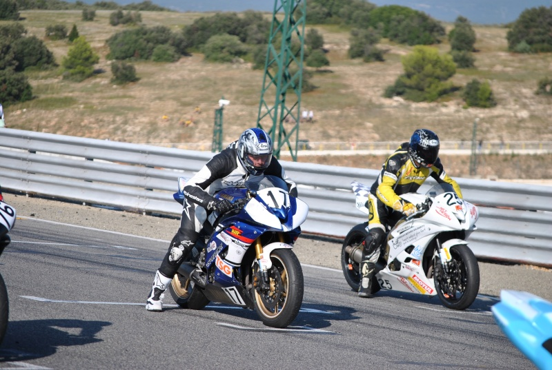 CR endurance O3Z Ledenon 22 et 23 septembre 2012 10410