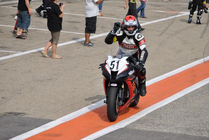 CR endurance O3Z Ledenon 22 et 23 septembre 2012 36510