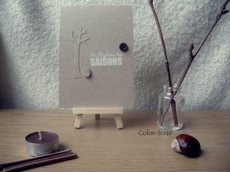 La galerie de Color Scrap MAJ 22.08.13 Colors12