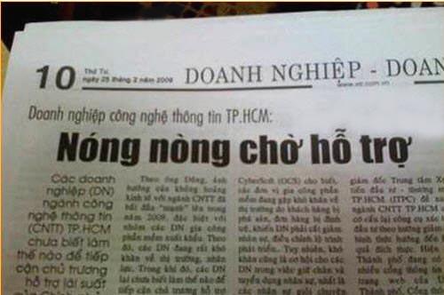 Thôi rồi tiếng Việt... 2347_010