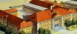 Akadmiegebäude