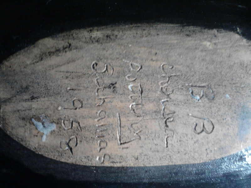 Chelsea Pottery (London) - Page 4 Chelse11