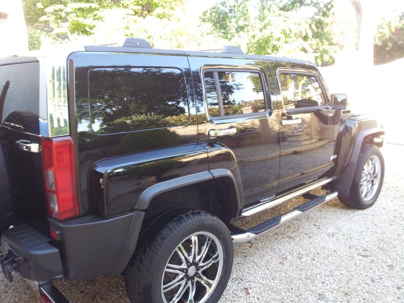 mon h3 3,7l luxury 20120610