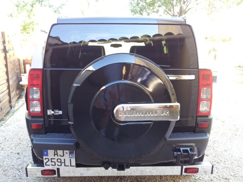 mon h3 3,7l luxury 20120611