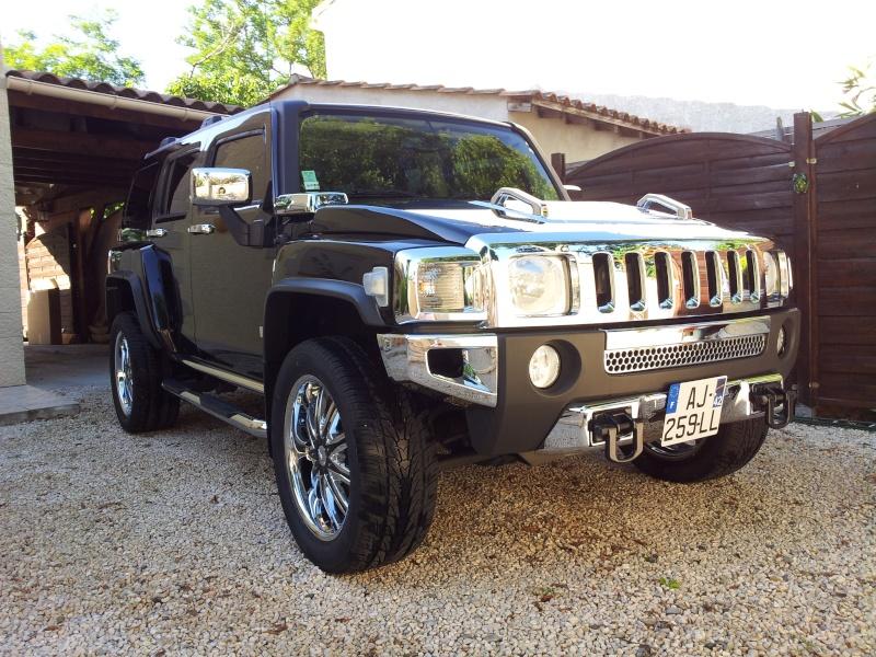 mon h3 3,7l luxury 20120612