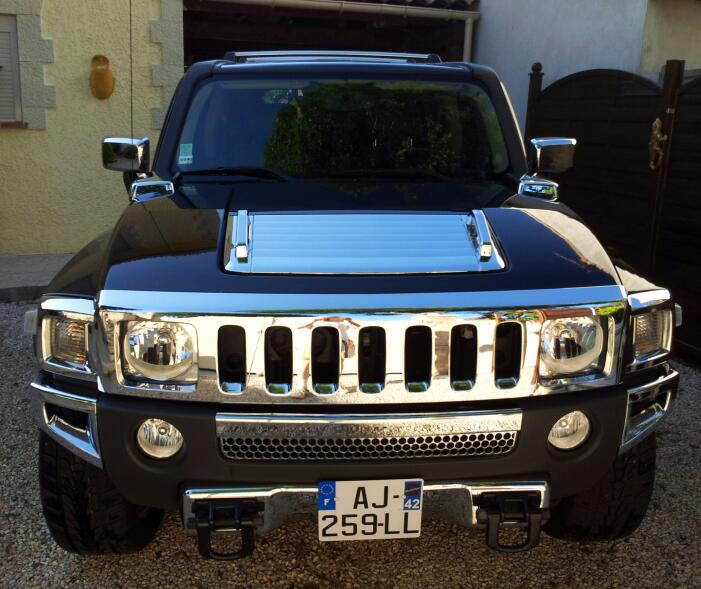 mon h3 3,7l luxury 20120614