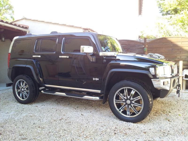 mon h3 3,7l luxury 20120615