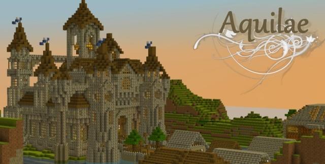 La galerie de Zaku'/Poucy Aquila16
