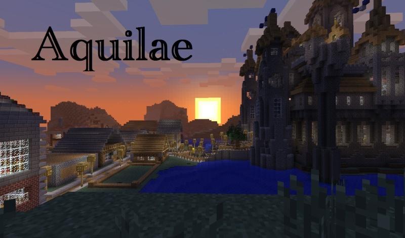 Aquilae