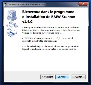 BMW Scanner 1.4 - Page 2 Nouvel10