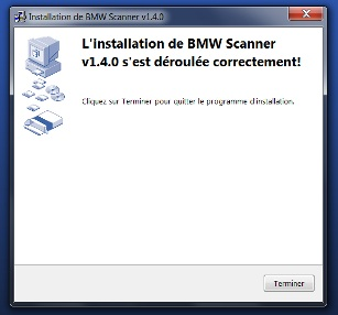 BMW Scanner 1.4 - Page 2 Nouvel14