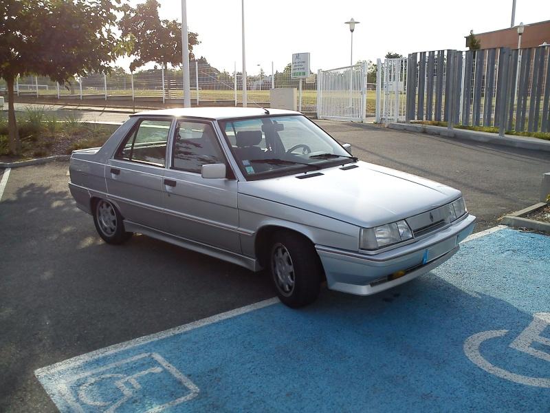R9 Turbo Phase2 1987 Img_2013