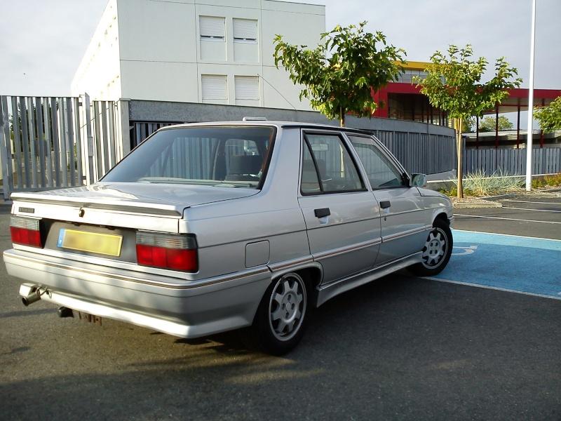 R9 Turbo Phase2 1987 Img_2014