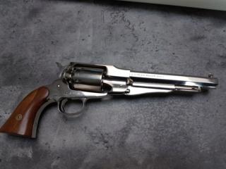 Remington Uberti  Thumbn13