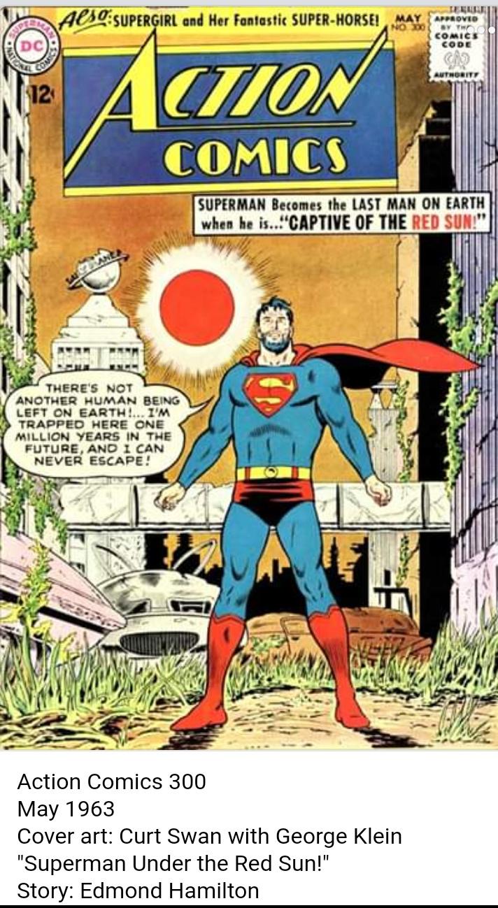 Superman/Batman Polish11