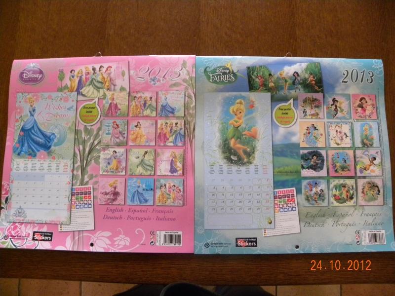Les accros du shopping (hors parc) - Page 20 Dscn2214